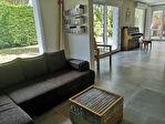Maison Voisins Le Bretonneux 7 pièce(s) 164 m2