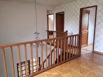 Maison Magny-les-hameaux 6 pièce(s) 140 m2