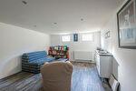 Maison construction récente 164 m² -Terrain 900 m²