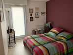 Appartement  4 pièce(s) 78m²