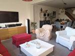 Maison 7 pièce(s) 121 m2