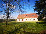 Maison  Magny-les-Hameaux 193 m2 - Terrain 2200 m²
