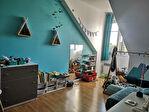 Duplex 3 pièce(s) 56 m2 hab (73 m² utiles)