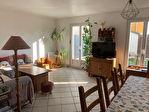 Maison Magny Les Hameaux 90 m2 - 3 chambres
