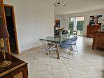 Maison récente 8 pièce(s) 215 m2 - Terrain 1000 m²