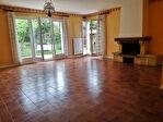 Maison de PLAIN-PIED  - Terrain 428 m²