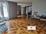 Maison  6 pièce(s) 120 m2