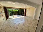 Appartement Frejus 3 pièce(s) 66 m2