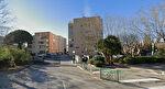EXCLUSIVITE STE MAXIME CENTRE VILLE T4 82M² 500M PLAGE