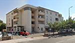ST RAPHAEL CENTRE VILLE T2 35M² BALCON