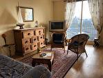 Appartement Saint Brieuc 3 pièces