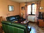 Maison 5 pièces Ploufragan 125 m²