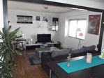 Appartement Saint Brieuc 2 pièces 49 m2