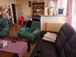 Appartement Saint Brieuc 4 pièces 89.65 m2