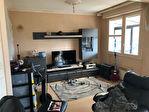Maison Ploufragan 4 pièces 103 m2