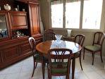 A vendre appartement 4 pièces Saint Brieuc centre
