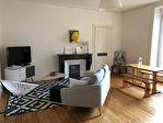 Appartement Saint Brieuc 2 pièces 59 m2