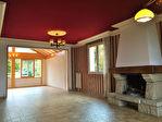 Maison dans le Centre de Pont Rean 7 pièce(s) 139 m2