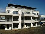 Appartement Guichen 3 pièce(s) 56 m2