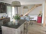 Maison Guichen 5 pièce(s) 112.65 m2