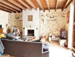 Maison Guichen 5 pièce(s) 167 m2