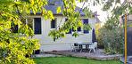 Maison Guichen 4 pièce(s) 92 m2