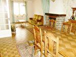 Maison Guichen 4 pièce(s) 85 m2