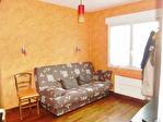 Maison Laille indépendante  6 pièce(s) 162 m2