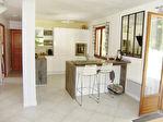 Maison indépendante à GUICHEN 6 pièce(s) 90 m2
