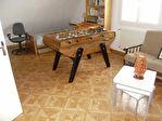 Maison indépendante 136m² Guichen 7 pièce(s)