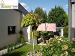 Maison indépendante 102m² à SAINT SENOUX