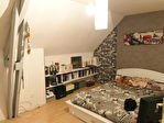 Maison en pierres Guignen 6 pièce(s) 240m²