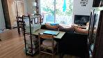 Appartement Guichen  de 65m2 3 pièce(s)