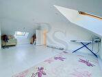 Maison Flers 6 pièce(s) 184 m2