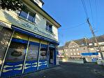 Immeuble Conde En Normandie 12 pièces