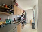 Appartement à vendre ARGENTAN