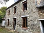 Maison en pierres à rénover VALDALLIERE