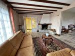 Maison Juvigny Sous Andaine 5 pièce(s) 118 m2