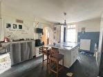 Maison à vendre ARGENTAN Centre