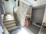 Appartement avec terrain et ascenseur privatif Flers 135 m2