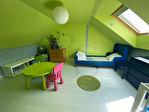 Maison à Flers  5 chambres 135 m2 !