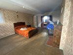Maison de Bourg à rénover TINCHEBRAY Bocage
