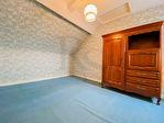 Maison CONDE SUR NOIREAU 7 pièce(s) 120.35 m2