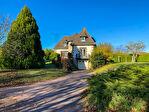 Maison à vendre aux portes d'ARGENTAN