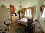 Investissement locatif Maison Flers 3 pièce(s) 74 m2