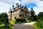 Appartement Saint Georges Des Groseillers 2 pièce(s) 72.07 m2