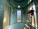 Appartement Saint Georges Des Groseillers 7 pièce(s) 200 m2