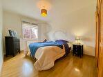 Maison à 10 min de Condé sur Noireau 4 pièce(s) 101 m2