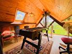 Propriété de 239 m2 à NONANT LE PIN