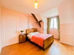 Maison à vendre - Ecouché centre 61150